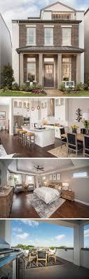 Open Kitchen Layout 1000 Ideas About Open Kitchen Layouts On Pinterest Kitchen