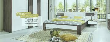 Otto De Betten Großartig Schlafzimmer Online Kaufen