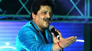 Poore parivar ko khatam kar doonga: Udit Narayan opens up on death threats  - Movies News