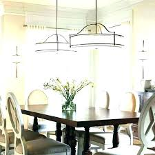 dining room table light fixtures lighting above kitchen table kitchen table light fixture lighting above kitchen