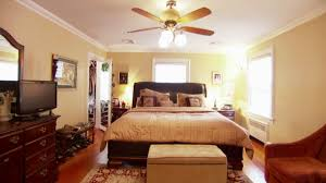 master bedroom ideas. Bedroom Makeovers Master Ideas
