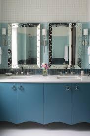blue bathroom tiles. Blue Bathroom Tiles