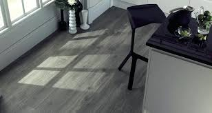 sheet vinyl flooring cost creative of garage vinyl flooring garage vinyl flooring commercial vinyl sheet flooring