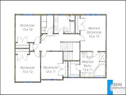 master bedroom bath closet floor plan bathroom and walk in plans layouts