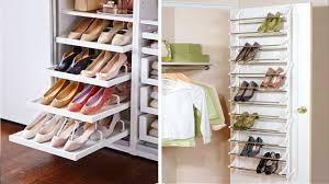 full size of closet walk shoe plans hanging master organizer holder shoes cubby wooden storage hanger