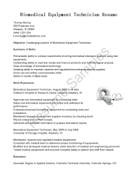 Free Phlebotomist Resume Templates template Phlebotomy Resume Template Biomedical Technician Sample 23