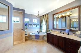 Gray Country Style Bathroom Designs French Country Bathrooms French Country Master Bathroom Design French Country Style Bathroom Country Style Bathroom Designs Hgtvcom Country Style Bathroom Designs Country Style Bathroom Decor Country