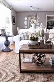 charming 37 best coffee table decorating ideas and designs for 2018 with small kitchen table centerpiece