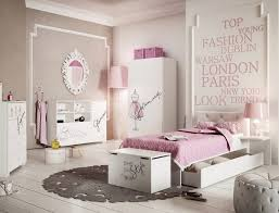 bedroom wall designs for teenage girls. Interesting Girls Teen Bedroom Wall Decoration Ideas U2013 Cool Photo Wallpapers And Decals  Intended Bedroom Wall Designs For Teenage Girls