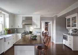 Family Kitchen Modern Family Kitchen And Bath The Kitchen Studio Of Glen Ellyn