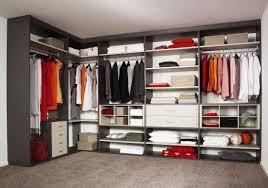 legno interior closet storage system by raumplus walk in wardrobes