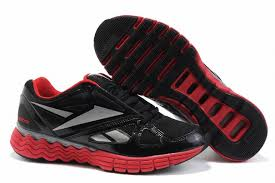 reebok shoes red and black. reebok vibetech running shoes red/grey/black men\u0027s,reebok football,wholesale dealer red and black s