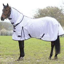 weatherbeeta weatherbeeta comfitec essential mesh combo fly rugs and sheets