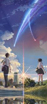 Your Name Live Wallpapers - Wallpaper Cave
