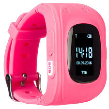 <b>Jet KID START</b> | Kids Smart Watches | Gadgets | Smartphones ...