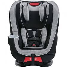 graco size 4 me 65 convertible car seat featuring rapidremove technology