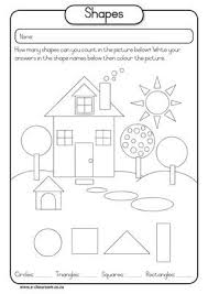 035a576a757e6528ed4f7168f4f519ef kindergarten worksheets free worksheets 114 best images about worksheets on pinterest letter f, number on pre primer sight word worksheets free