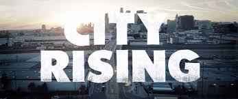 kcet s city rising series spotlights rolland curtis gardens abode communities