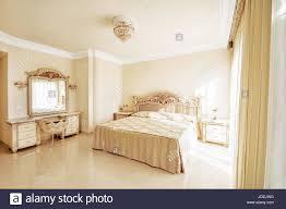 Schlafzimmer Pastellfarben Rubengonzalezclub