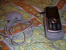 Samsung i300 Предлагайте обмен ...