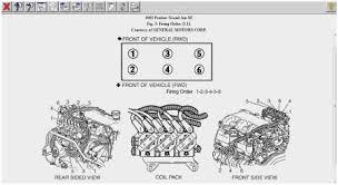 2004 pontiac grand prix wiring diagram wonderfully 1995 pontiac 2004 pontiac grand prix wiring diagram luxury 2004 pontiac grand am spark plug wiring diagram of