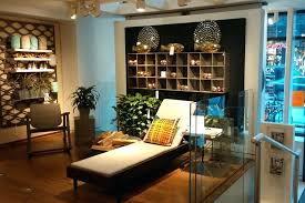 furniture shops new york city. furniture stores in nyc that do layaway vintage manhattan new york cb2 shops city