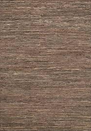 dhurries flat weave rugs edge oriental designer rugs