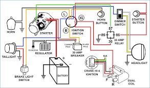 ultima ignition switch wiring complete wiring diagrams \u2022 Boat Ignition Switch Wiring Diagram at 5 Wire Ignition Switch Diagram