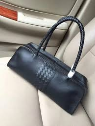 luxury brand woman genuine leather handbag italian small sheepskin hand knitted bags top quality pigskin inside women tote handbags brands womens handbags