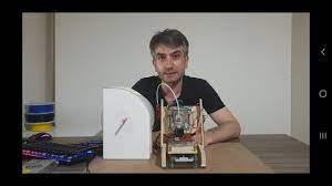 3D Printer Yapımı Gerekli Parçalar (Evde Kendi 3 Boyutlu Yazıcını Yap)  Bölüm 1 - YouTube