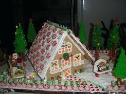 outdoor gingerbread house decorations large size of gingerbread house decorations in exquisite outdoor gingerbread house