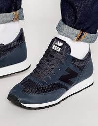 new balance outlet men. new balance 620 trainers blue men 620,new sale,sale retailer outlet n