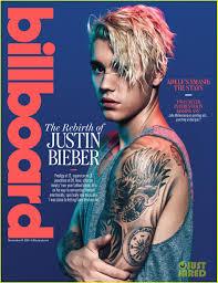 Justin Bieber Talks His Full Frontal Pics Selena Gomez More With