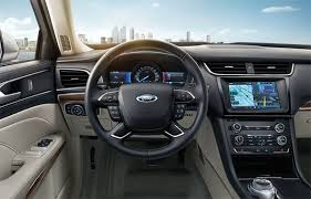 2018 ford taurus interior. fine ford since our next focus will be made in china i was wondering if ford  rethinking the idea of offering new taurus us intended 2018 ford taurus interior