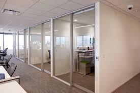 tiptop sliding glass door stick cbre dirtt stick built segmented glass with sliding