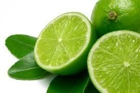 Image result for lime site:amazon.com