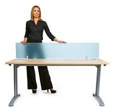 office desk divider. Office Desk Screens Bristol Furniture Mounted Inside Dimensions 945 X 917 Divider