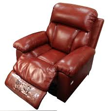 cozy infinity recliner chairs design for living room furniture ideas