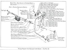 1930 model a wiring diagram troubleshooting the ford images ignition 1964 Pontiac Bonneville Wiring-Diagram 1930 model a wiring diagram unique ford best for forums d 1930 model a wiring diagram