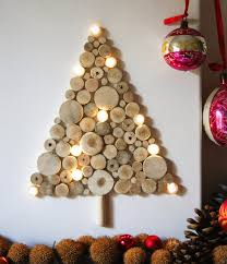 christmas trees for small spaces. Perfect Small View In Gallery In Christmas Trees For Small Spaces R