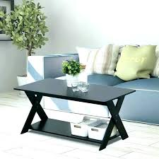 wooden center table designs for living room centre modern design full size of decor ideas