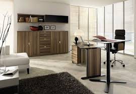 home office furniture contemporary. contemporary home office furniture collections e