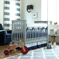 navy blue crib bedding navy blue and grey crib bedding baby boy bedding sets navy blue navy blue crib bedding