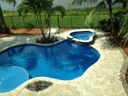 if i m building a new pool at my home how much will my landscape cost me when the pool is done