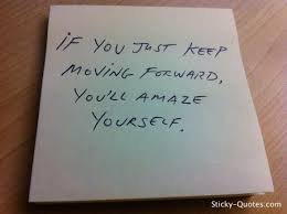 For Seniors Only Reflections And Moving Forward University Career Awesome QuotesCom