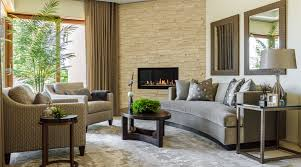 ambiance interior design. Plain Ambiance In Ambiance Interior Design E