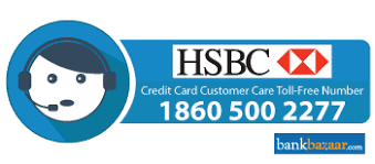 Pay your hsbc card outstanding in 3 simple steps: Hsbc Credit Card Customer Care 24 7 Toll Free Number Email