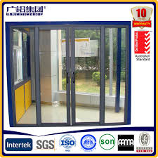 silver anodized aluminium profiles fabricate balcony sliding doors with fly screen purchasing souring agent ecvv com purchasing service platform