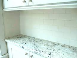 full size of white subway tile kitchen backsplash grout color off cabinets with in appliances tips