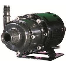589200 1 5 mdq sc 115v 60hz 325 gph 1 30 hp inline aquarium little giant 589200 1 5 mdq sc 115v 60hz 325 gph 1 30 hp inline aquarium pump 6 power cord